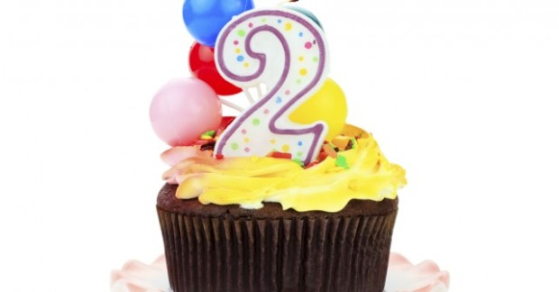 2 year anniversary privacyliving