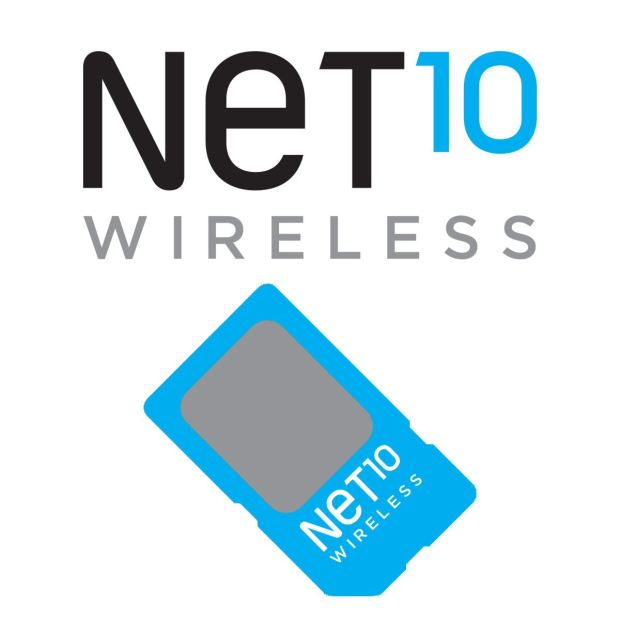 net 10 wireless phone burner