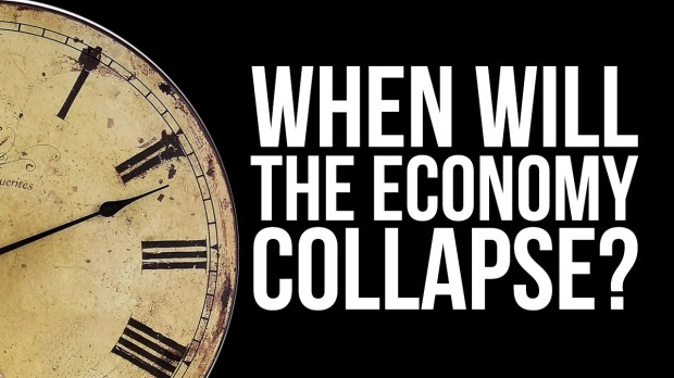 economic-collapse-usa