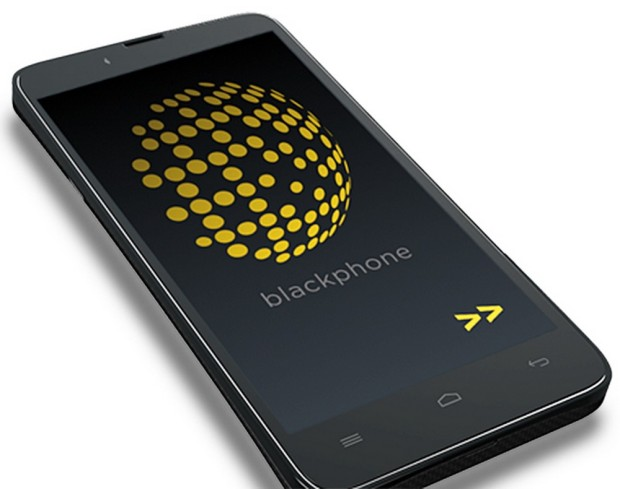 blackphone-privacy-cell
