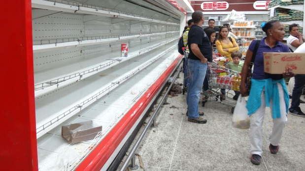 empty-shelves-caracas