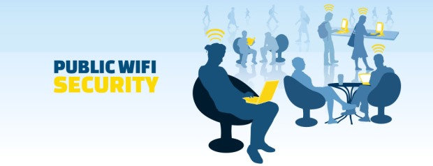 wi-fi-privacy
