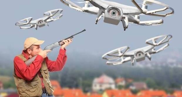 drone_shooting